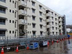宮古土木センター管内工事現場安全パトロール5.JPG