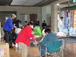 献血協力活動1.JPG