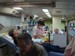 献血協力活動2.JPG