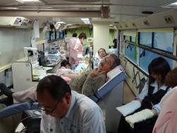 献血協力活動3.JPG