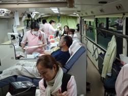 献血協力活動4.JPG