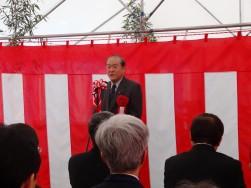 安全祈願祭5.JPG