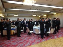 平成26年新年交賀会3.JPG