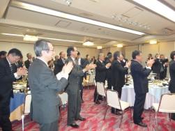 平成26年新年交賀会4.JPG
