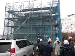 第2回宮古土木センター工事安全パトロールDSC00255.JPG