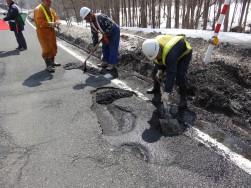 一般国道106号線道路補修作業0271.JPG