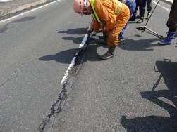 一般国道106号線道路補修作業00274.JPG