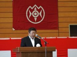 国道340号宮古岩泉整備促進住民総決起大会00299.JPG