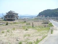 6/19山田町4.JPG