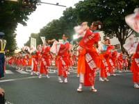 DSCF盛大.JPG