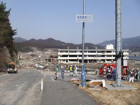 DSCsaigaiF0020.jpg