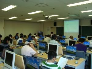 100806電子納品研修会.JPG