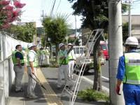2011_二戸⑤.JPG