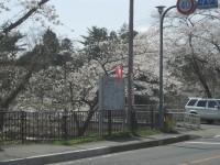 21.4.18骨寺清掃 030.