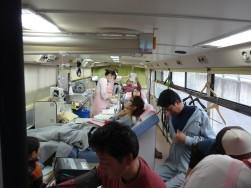 24献血 002.jpg
