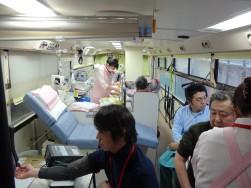 24献血 006.jpg