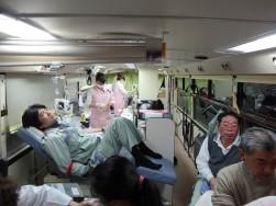 24献血 007.jpg