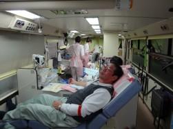 24献血 008.jpg