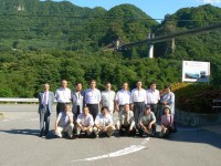 5参加者.JPG