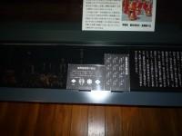 P1000317.JPG