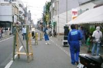 CIMG0011ソーメン台.jpg