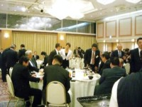 CIMG0021ご歓談.jpg