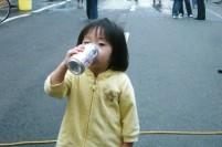 CIMG0033いい飲みっぷり.jpg
