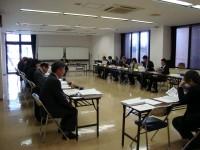 DSC090226支部職員会議.JPG
