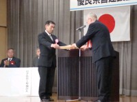 DSC090615顕彰式.JPG