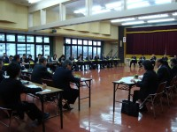 DSC091117公益法人研修会.JPG