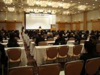 DSC100129講演会風景.JPG