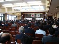 DSC100525総会全景.JPG