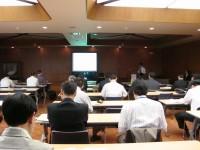 DSC100601第1回講座.JPG