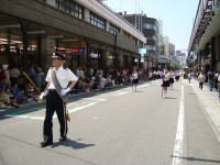 DSC100612岩手県警.JPG