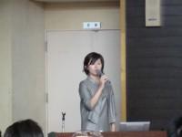 DSC100811宮脇恵理.JPG