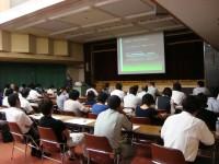 DSC100811講座会場.JPG