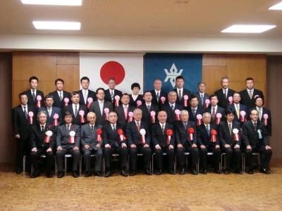 DSC201216記念撮影.JPG