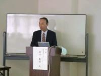 DSCF080925滝口兼悟.JPG