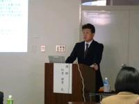 DSCF松井(4回).JPG