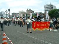 DSCF自衛隊.JPG