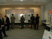 DSCFアイーナ展示.JPG