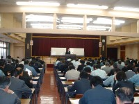 DSCFコンプライアンス講習風景.JPG