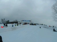 DSCF巨大滑り台.JPG