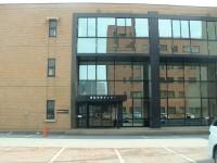 DSCF建設研修センター1.JPG