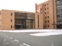 DSCF研修センター(冬).JPG