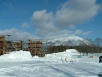 DSCF雪祭り準備風景.JPG