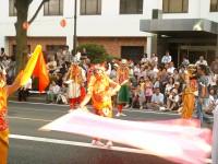 DSCF台湾舞踊団.JPG