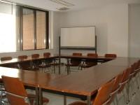 DSCF第4研修室1.JPG
