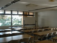 DSCF第5研修室1.JPG