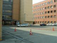 DSCF駐車場.JPG